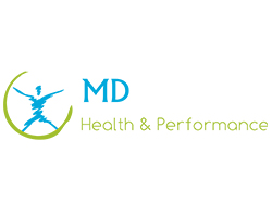 Orthelligent Pro Partner MD Health and Performance