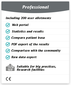 Orthelligent Pro Professional Package
