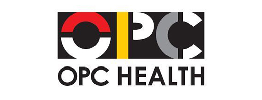 OPED kauft OPC Health in Australien