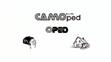 CAMOped Orthese OPED Video